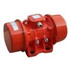Vibrator Motor - Distributor Vibrator motor 2