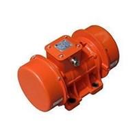 Jual Vibrator Motor - Agen Vibrator motor