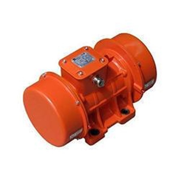 Vibrator Motor - Agen Vibrator motor