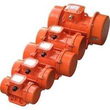 Vibrator Motor - Motor Vibrator agent in Indonesia