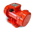 Vibrator Motor - Jual Vibrator motor 2