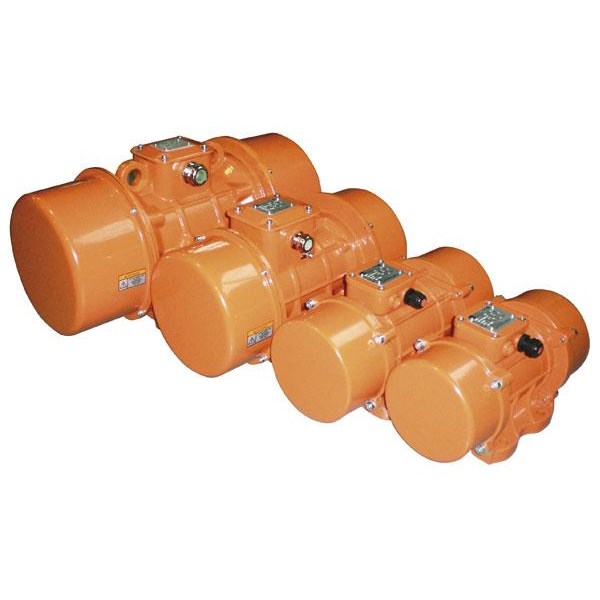 Vibrator Motor - Jual Vibrator motor