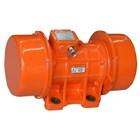 Vibrator Motor -  Vibrator motor murah 2