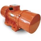 Vibrator Motor -  Vibrator motor murah 1