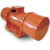 Vibrator Motor - Jual Vibrator motor murah