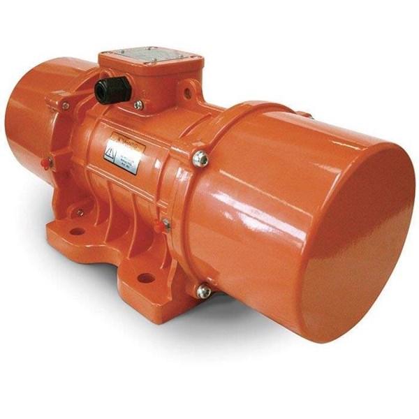 Vibrator Motor -  Vibrator motor murah