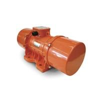 Jual Vibrator Motor - Supplier Vibrator motor 2