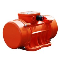 Vibrator Motor - Supplier Vibrator motor