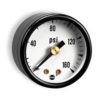 Jual Barometer Alat Ukur Tekanan Udara - Pressure Gauge Murah & Lengkap