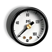Selling Barometer Air Pressure Gauge - Cheap & Com