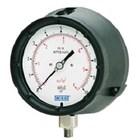 Alat Ukur Tekanan Gas - Supplier Pressure Gauge WIKA 1