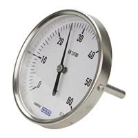 Dari Alat Ukur Tekanan Gas - Cheap & Complete Pressure Gauge WIKA 1