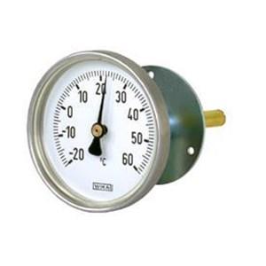 Alat Ukur Tekanan Gas - Cheap & Complete Pressure Gauge WIKA