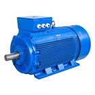 Motor Induksi China - Distributor Motor Elektrik China 1