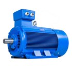 Motor Induksi China - Supplier Motor Elektrik China 2