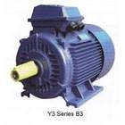 Selling YUEMA Induction Motor - YUEMA Electric Motor Agent 1