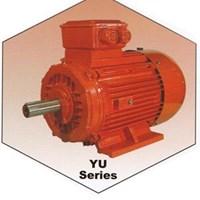 Motor Induksi YUEMA - Jual Motor Elektrik YUEMA