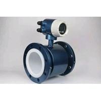 Jual Flow Meter SHM - Toko Flowmeter SHM 2
