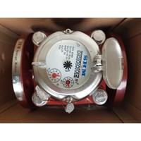 Flow Meter SHM - Flowmeter SHM Murah & Lengkap