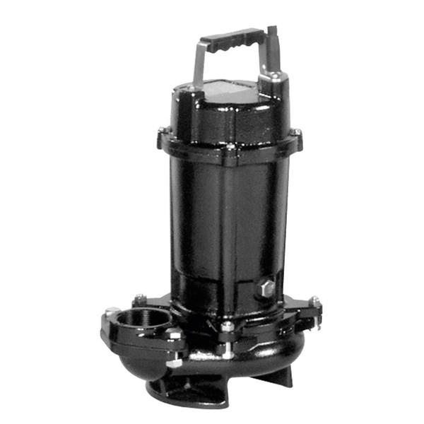 Distributor Pompa Submersible EBARA - Distributor Pompa Submersible EBARA
