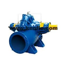 KENFLO Centrifugal Pump - KENFLO Pump Supplier