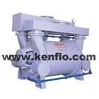 Pompa Centrifugal KENFLO - Jual Pompa KENFLO 1