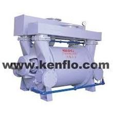 Pompa Centrifugal KENFLO - Jual Pompa KENFLO
