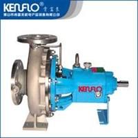 Jual Pompa Centrifugal KENFLO - Pompa KENFLO Murah & Lengkap