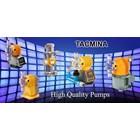 Dosing Pump TACMINA - Agen Dosing Pump TACMINA 2
