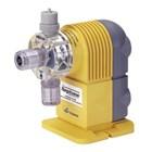 Dosing Pump TACMINA - Agen Dosing Pump TACMINA 1