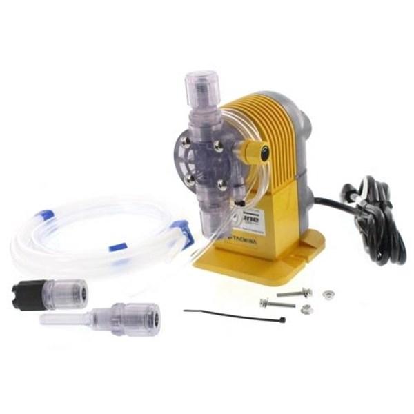 Jual Dosing Pump TACMINA - Dosing Pump TACMINA Murah & Lengkap