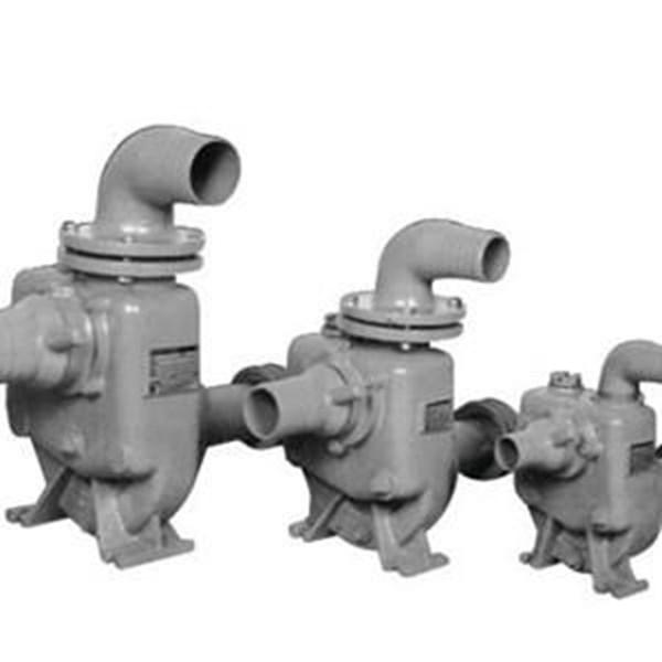 Distributor Pompa Irigasi EBARA SQPB - Distributor Pompa EBARA SQPB