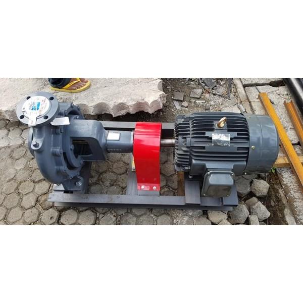 Pompa Centrifugal ebara fsa - Distributor pompa ebara fsa