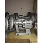 Jual Gear Pump Stainless Steel Kundea - Jual Gear Pump KUNDEA 1