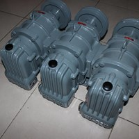 Air Root Blower FUTSU - Jual Root Blower FUTSU