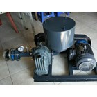 Air Root Blower FUTSU - Root Blower FUTSU Murah 2