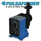 Agen Dosing Pump Pulsafeeder ChemTech - Agen Pulsafeeder ChemTech 1