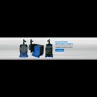 Jual Dosing Pump Pulsafeeder ChemTech - Supplier Pulsafeeder ChemTech 1