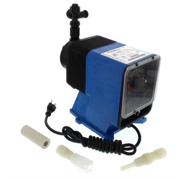 Jual Dosing Pump Pulsafeeder ChemTech - Supplier Pulsafeeder ChemTech