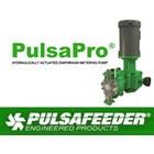 Dosing Pump Pulsafeeder ChemTech Murah - Jual Pulsafeeder ChemTech 2
