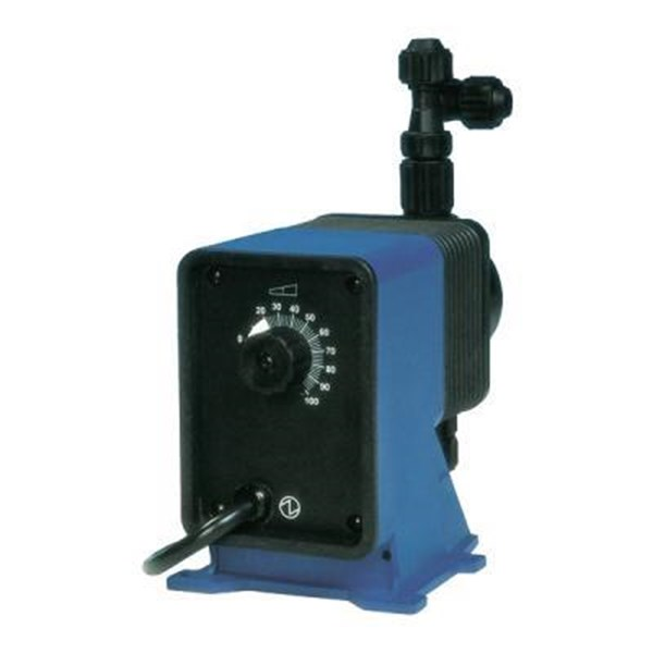 Dosing Pump Pulsafeeder ChemTech Murah - Jual Pulsafeeder ChemTech