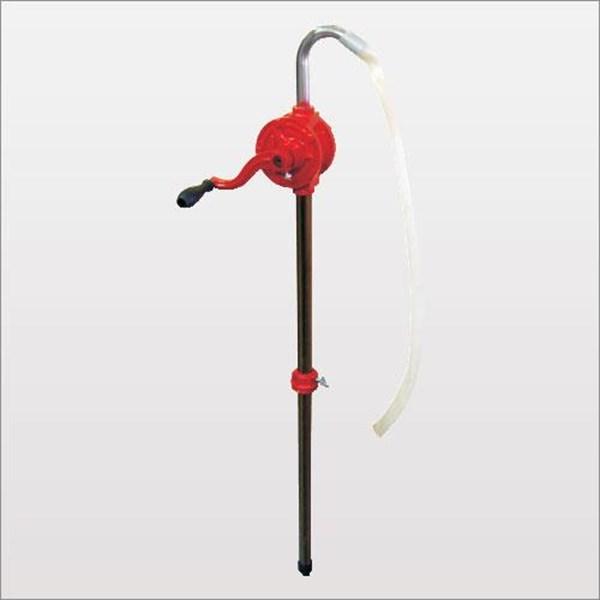 Pompa Rotary - Distributor Pompa Manual Oli Minyak