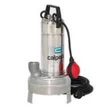 Distributor Pompa Centrifugal Calpeda - Distributo