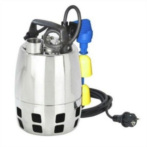 Distributor Pompa Centrifugal Calpeda - Distributor Pompa Calpeda