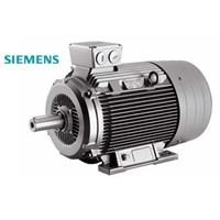 Motor Listrik Induksi SIEMENS - Distributor Motor elektrik Siemens