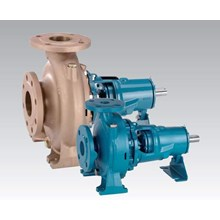 Sell All Type Calpeda Centrifugal Pumps - Calped