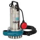 Jual Pompa Centrifugal CALPEDA - Pompa Calpeda Murah & Lengkap 2