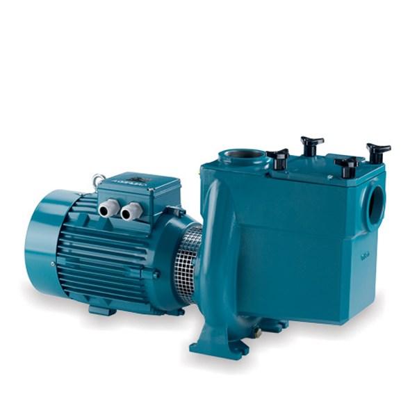 Jual Pompa Centrifugal CALPEDA - Pompa Calpeda Murah & Lengkap