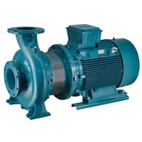 Sell Sell CALPEDA Centrifugal Pump - Calpeda Pump Price