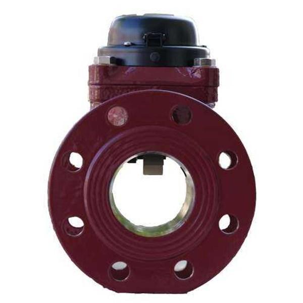 "Jual Flowmeter SHM 2"" DN 50 - Jual Flowmeter SHM 2 inch"